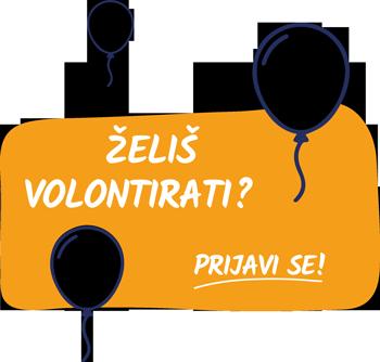 zelis_volontirati