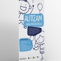autizam-rana_intervencija_rollup_banner_3D