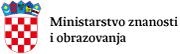 ministarstvo_znanosti